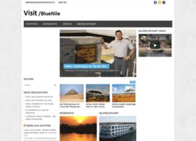 visitbluenile.com