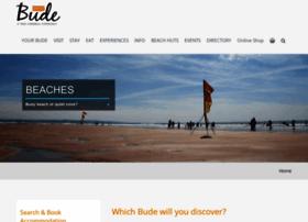 visitbude.info