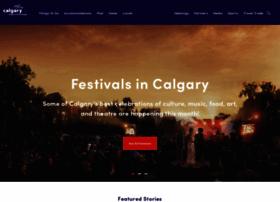 visitcalgary.com