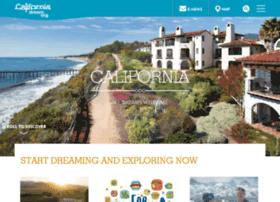 visitcalifornia.com.au