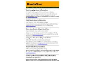 visitccdtitle1.rosettastoneclassroom.com