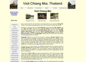 visitchiangmai.com.au