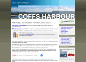 visitcoffsharbour.com
