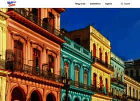 visitcuba.com