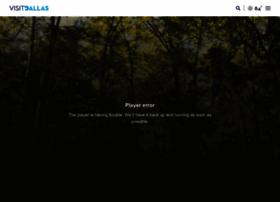 Visitdallas.com
