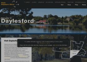 visitdaylesford.com.au