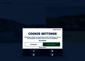 visitdenmark.nl