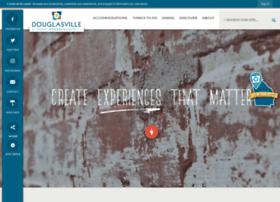 visitdouglasville.com