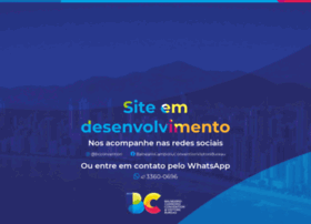 visitebalneariocamboriu.com.br