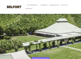 visitebelfort.com