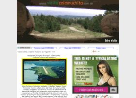 visitecalamuchita.com.ar