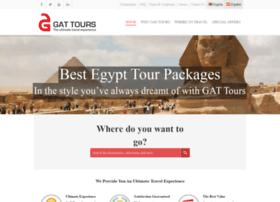 visitegyptstore.com