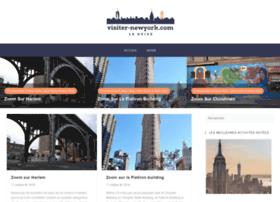 visiter-newyork.com
