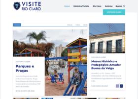 visiterioclaro.com.br