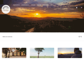 visiterlafrique.com