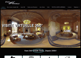 visitevirtuelle3d.com