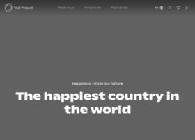 visitfinland.com