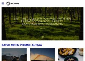 visitfinland.fi