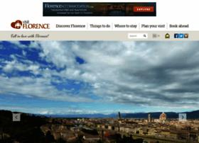 visitflorence.com