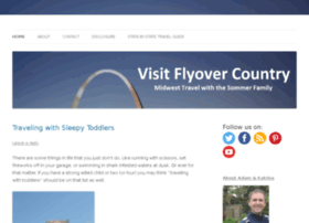 visitflyovercountry.com