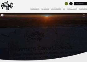 visitgriffith.com.au