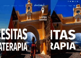 visitguatemala.com