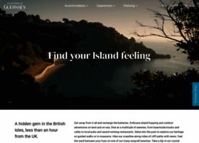 visitguernsey.com