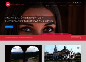 visithuelva.com