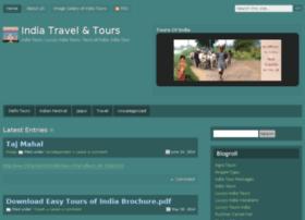 visitindiatour.wordpress.com