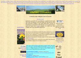 visiting-cornwall.co.uk