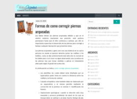 visitingargentina.com.ar