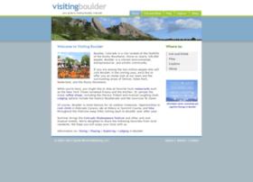 visitingboulder.com