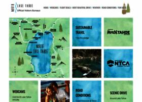 visitinglaketahoe.com