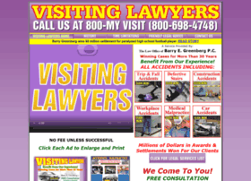 visitinglawyers.net