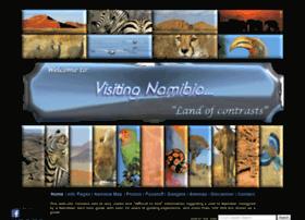 visitingnamibia.com