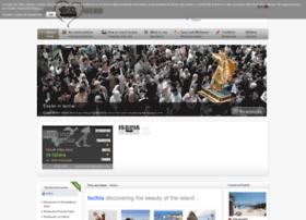 visitischia.com