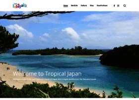 visitishigaki.com