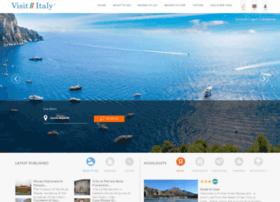 visititaly.com