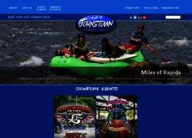 visitjohnstownpa.com
