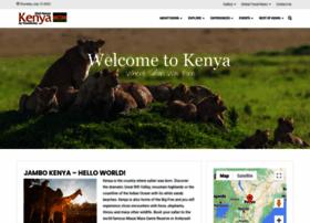 visitkenya.com