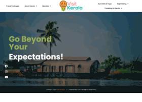 visitkerala.com