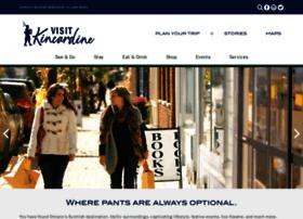 visitkincardine.ca