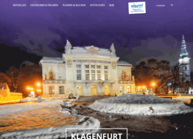 visitklagenfurt.at