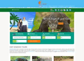 visitkomodotours.com