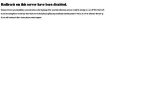 visitlawrenceville.com