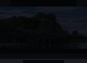 visitleicester.info