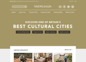 visitlincoln.com