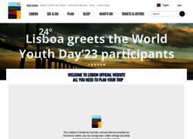 visitlisboa.com
