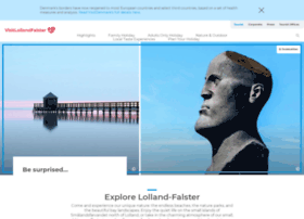 visitlolland-falster.com