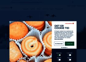 visitlolland-falster.dk